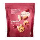 g'woon Cranberry melange product photo