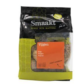 Smaakt Vijgen bio product photo