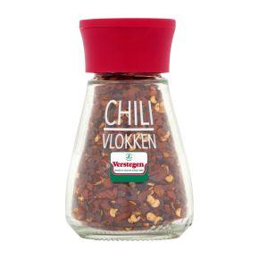 Verstegen Strooier chili vlokken product photo