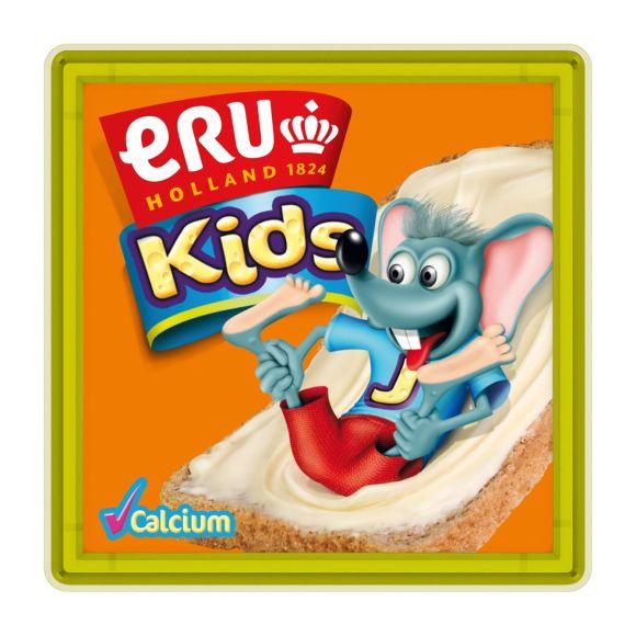 ERU Kids product photo