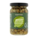 g'woon Kappertjes product photo