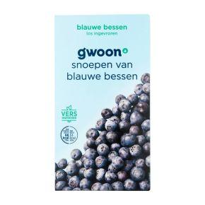 g'woon Blauwe bessen product photo