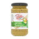 Polli Pesto a la genovese product photo