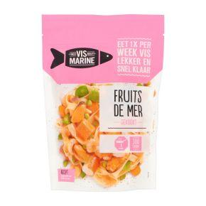 Vismarine Fruit de mer product photo