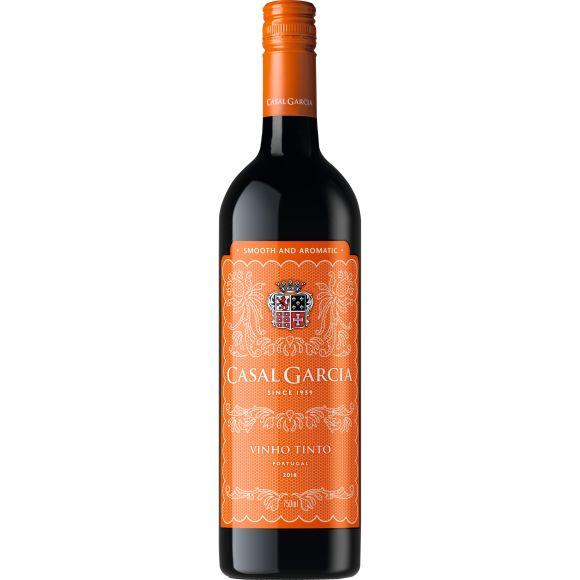 Casal Garcia Vinho tinto product photo