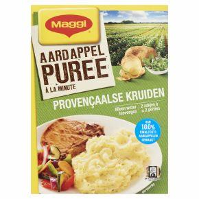 Maggi Puree provencaals product photo
