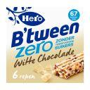 Hero B'tween witte chocolade product photo