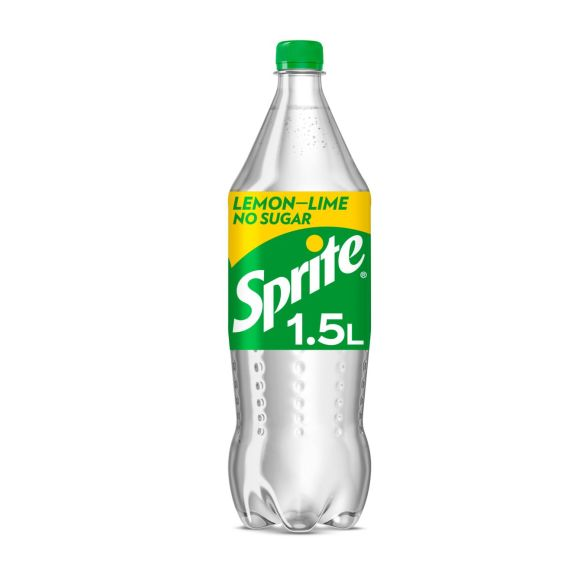 Sprite Refresh product photo