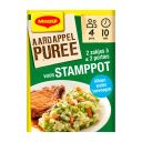 Maggi Puree stamppot product photo