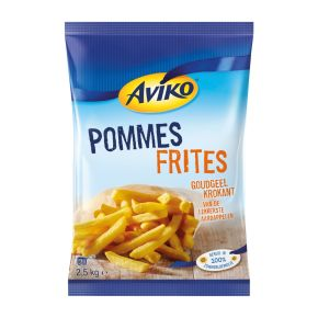 Aviko Pommes Frites product photo