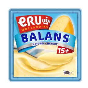 ERU Balans naturel product photo