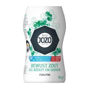 Jozo Zout light product photo
