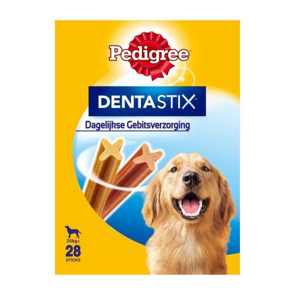 Pedigree Dentastix product photo