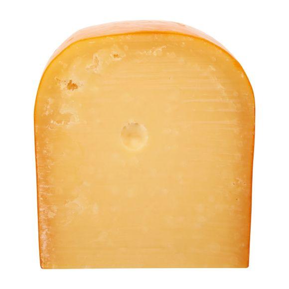 Top! van Coop Overjarige kaas plakken product photo