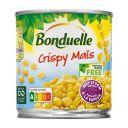 Bonduelle Crispy Maïs product photo