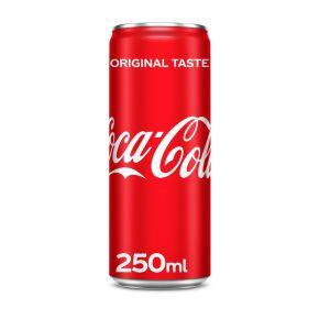 Coca Cola product photo
