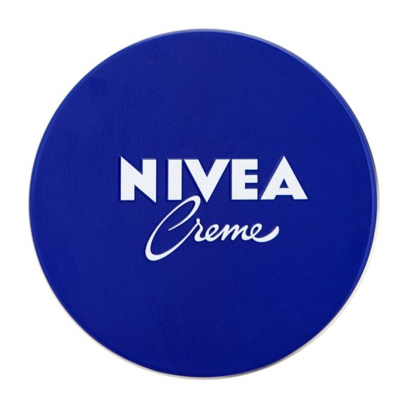 Nivea Crème product photo