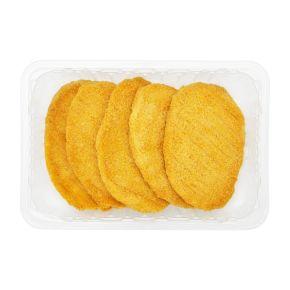 Kipschnitzels product photo