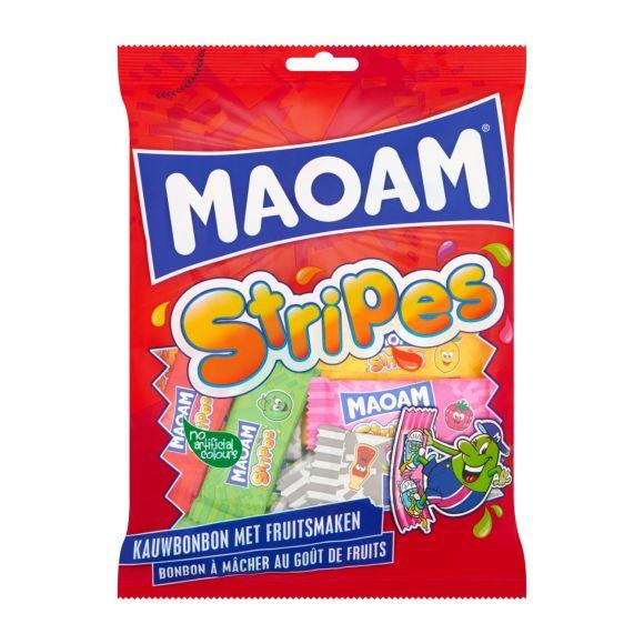 Maoam Stripes product photo