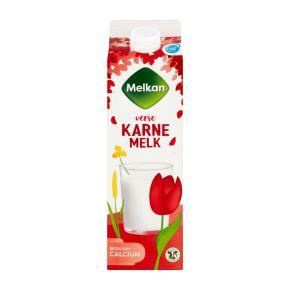Melkan Karnemelk product photo