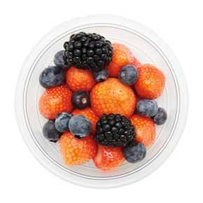Roodfruit product photo