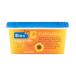 Bio+ Halvarine product photo