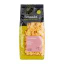 Smaakt Cornflakes product photo