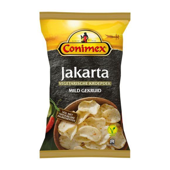 Conimex Kroepoek Jakarta product photo
