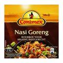 Conimex Boemboe nasi goreng product photo