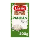 Lassie Pandanrijst extra vezels product photo