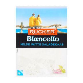 Blancello Witte kaas product photo