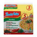 Indomie Kip noodles product photo