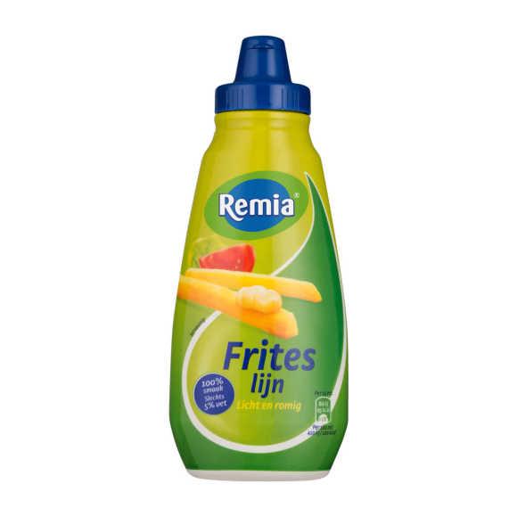 Remia Friteslijn product photo