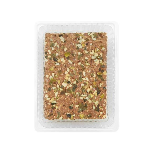 Volkoren crackers product photo