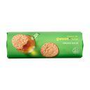 g'woon Volkoren biscuit product photo
