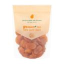 g'woon Gedroogde abrikozen product photo