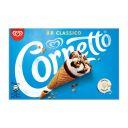 Ola Cornetto classic product photo