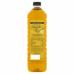 Goldsun Olijfolie extra vierge product photo