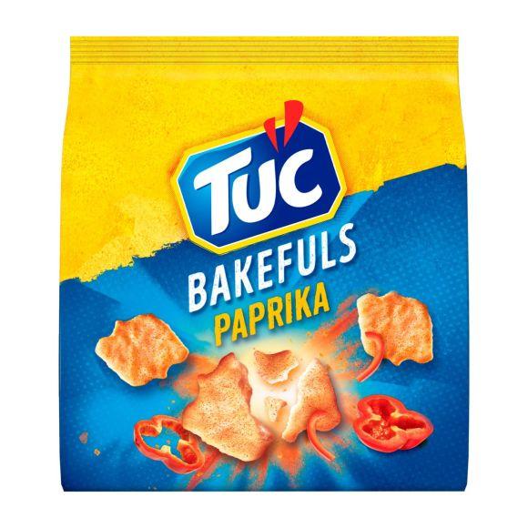 LU Bakefuls paprika product photo