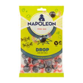 Napoleon drop kogels product photo