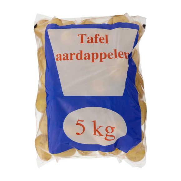 Kruimige aardappelen voordeelzak product photo