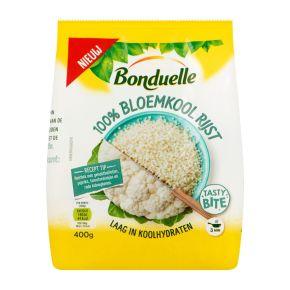 100% Bloemkool rijst product photo