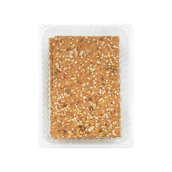 Speltcrackers product photo