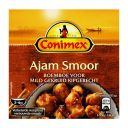 Conimex Boemboe ajam smoor product photo
