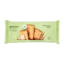 g'woon fruitbiscuit appel product photo