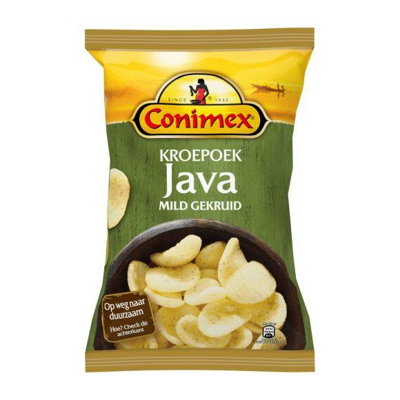 Conimex Kroepoek Java product photo