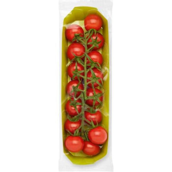Tros cherrytomaten product photo