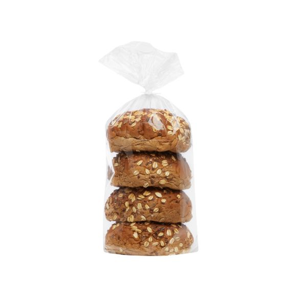 Bakkersbollen waldkorn product photo