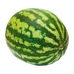 Watermeloenen product photo