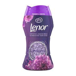 Lenor Amethist & Bloemen Boeket geurbooster voor je was product photo